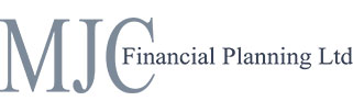 MJC Financial Planning