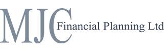 MJC Financial Planning